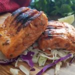 RC-Chimayo-Grilled-Salmon-1-150x150 Red Chile Grilled Salmon
