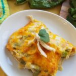 Enchiladas-GC-Chicken-Rev-1-150x150 Recipes