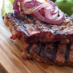 Carne-Asada-Con-Cebolla-1-150x150 Carne Asada con Cebolla (Grilled Steak with Onion)