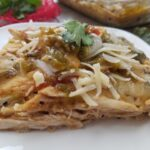 Enchiladas-GC-Hatch-Encantadas-Rev-1-150x150 Recipes