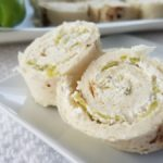 GC-Pinwheels1-150x150 Hatch Green Chile Pinwheels