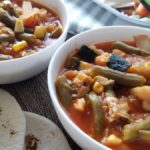 GC-Quick-GC-Vegetable-Soup-1-150x150 Recipes