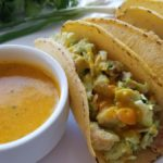 CT-Chicken-Orange-Avocado-Wraps-2-150x150 Recipes