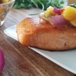 SALSA-Arctic-Char-With-Mango-Salsa-Verde-1-150x150 Recipes