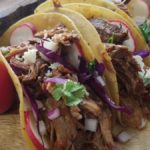 SALSA-Christmas-Roast-Braised-Beef-Tacos-1-150x150 Christmas Roast® Braised Beef Tacos