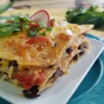 SALSA-Christmas-Roast-Vegetarian-Enchiladas-1-150x150 Recipes