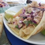 SALSA-Grilled-Halibut-Tacos-With-Salsa-Verde-Slaw-1-150x150 Grilled Halibut Tacos with Salsa Verde Slaw