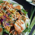 SALSA-RCS-Asian-Peanut-Noodle-Salad-1-150x150 Red Chile Asian Peanut Noodle Salad