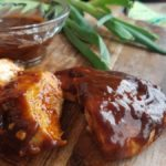 SALSA-RCS-New-Mexican-BBQ-Chicken-1-150x150 Recipes