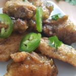 SALSA-Tomatillo-Glazed-Chicken-Wings-2-150x150 Tomatillo Chicken Wings