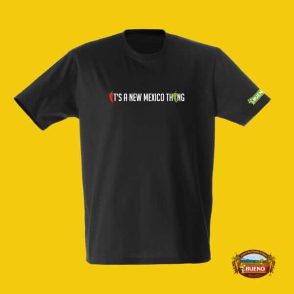 NM-Thing-Shirt-Photo-1-600x600 T-shirts