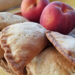 Dessert-Fruit-Empanaditas-3-150x150 Recipes