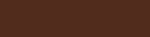 Baca-Family-Signature-300x75 Home
