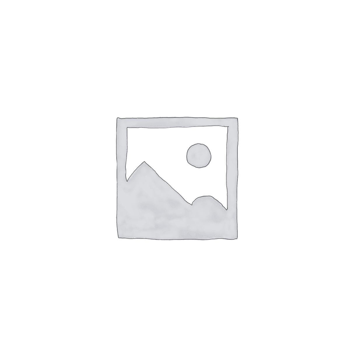woocommerce-placeholder Shop  %name